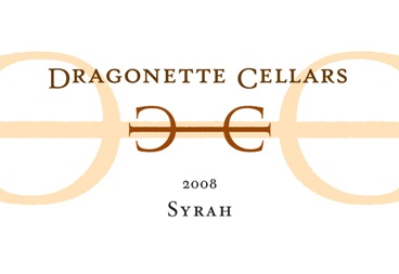2008 Syrah
