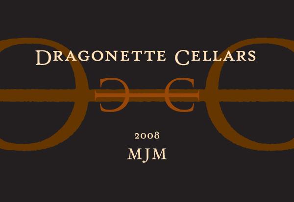 2008 MJM, California