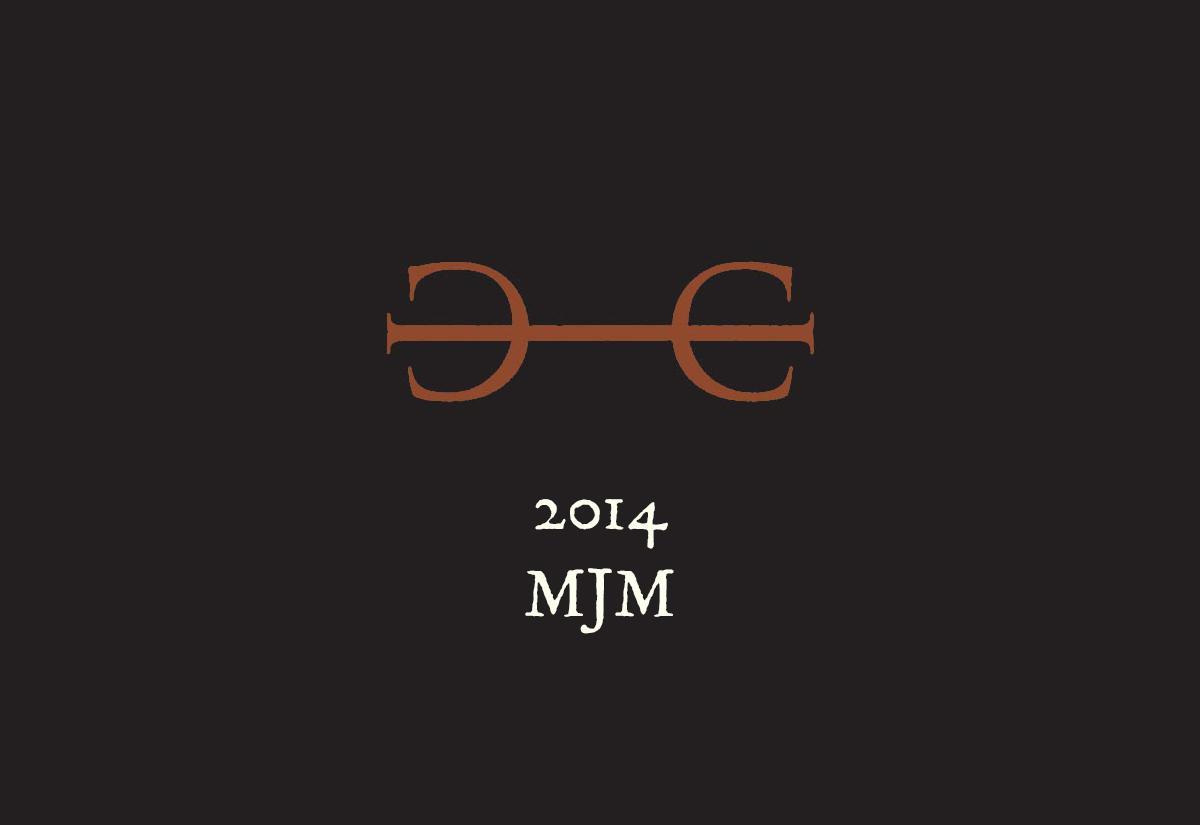 2014 MJM