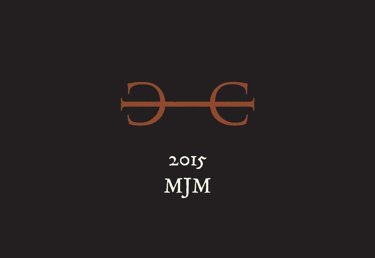2015 MJM