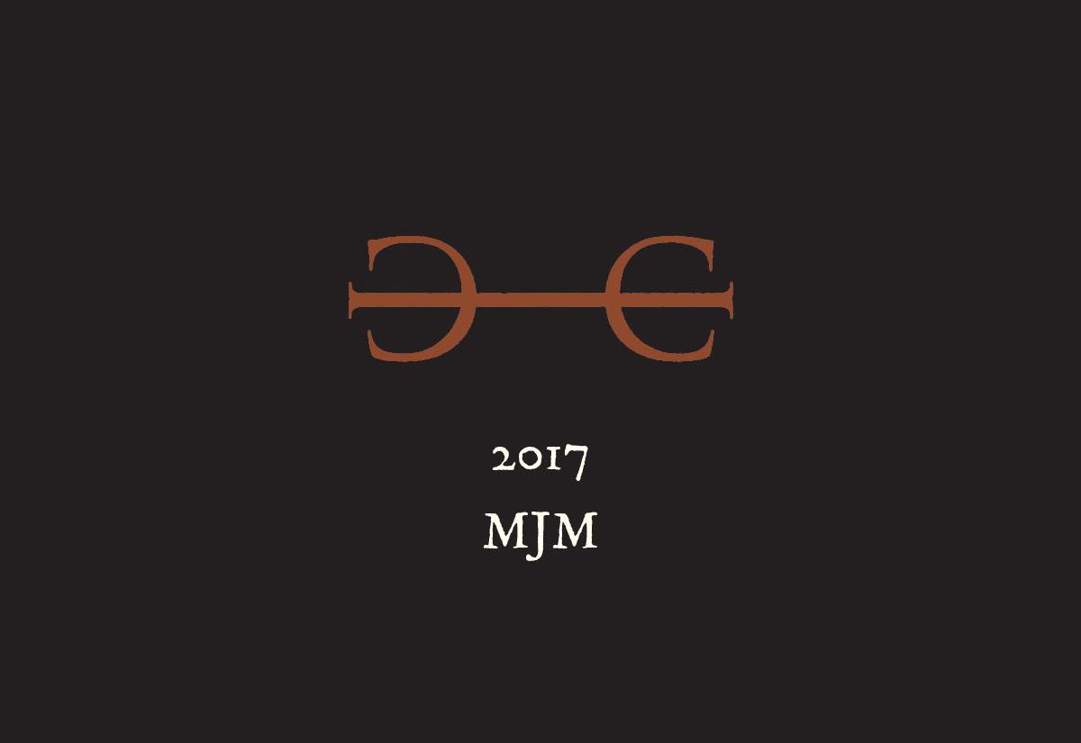 2017 MJM