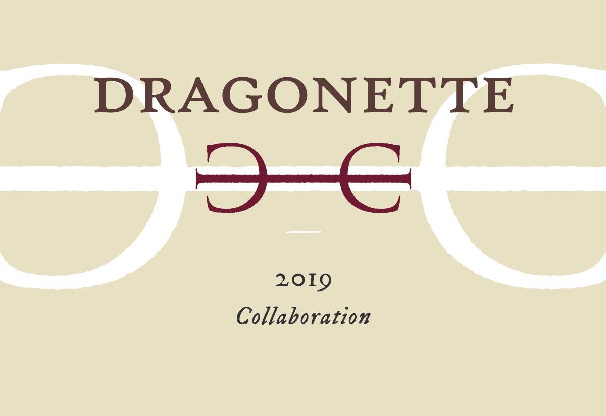 2019 Pinot Noir,